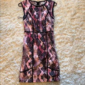 JLo dress FOR SALE